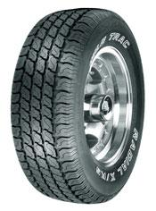 Wild Trac Radial X/RS Tires